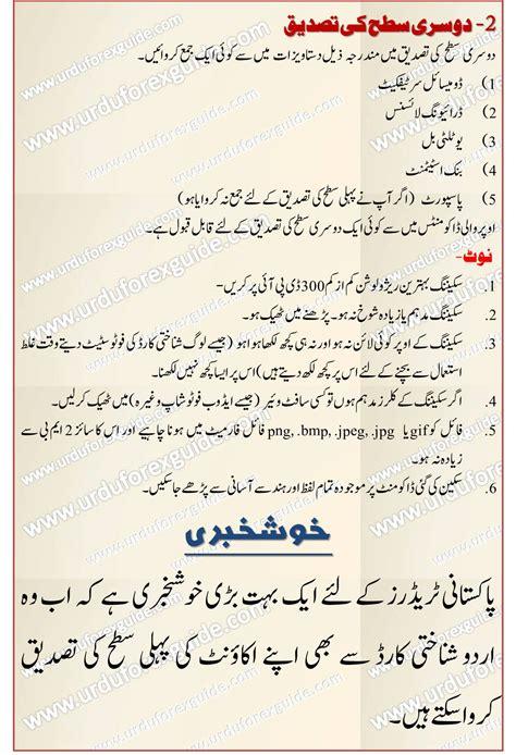 candlestick pattern in urdu forex strategy in urdu cara sederhana profit forex