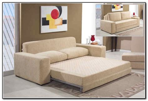 home furniture design philippines home furniture design philippines home furniture house designs in the philippines for cool