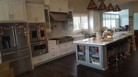 kitchen cabinet wholesale distributor our kitchen remodelers are a favorite in southern california