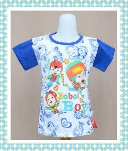 Pusat Grosir Baju Pastel Dres Katun Jepang baju murah rp 5000 kata kata sms