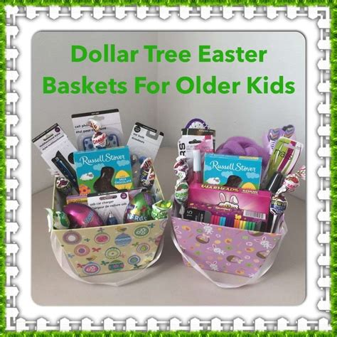 easter gifts 2017 easter gift baskets for adults elegant dollar tree easter