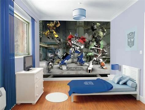 transformers bedroom small bedroom ideas for boys bedroom ideas for boys