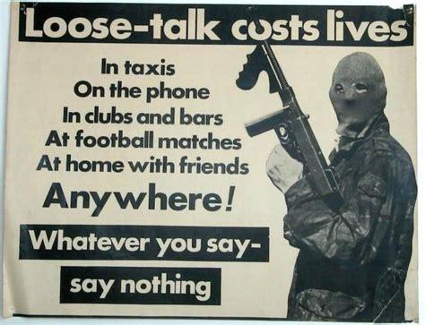 terrorism09 irish republican army