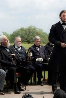 abraham lincoln the vire trailer 17 best images about abraham lincoln on