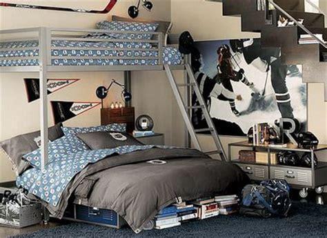 cool hockey bedrooms girls hockey bedroom this is soooo cool