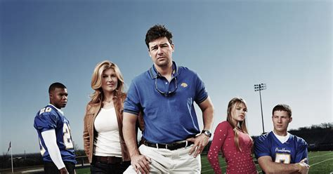Friday Lights Characters by Friday Lights It S Not Late 25 Vintage Shows