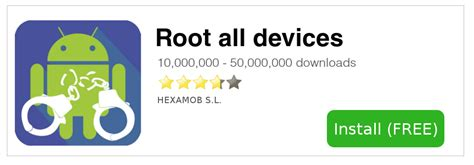 root android all devices tech news kingroot root android phones and tablets