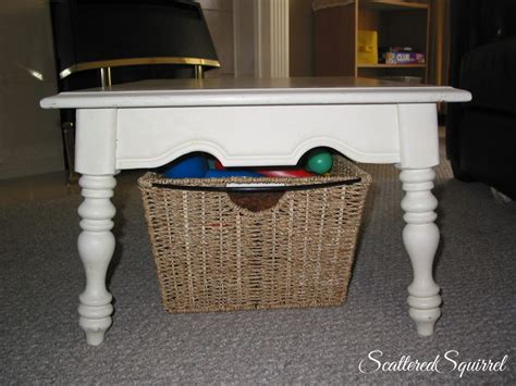 baskets for under coffee table baskets under coffee table home designs