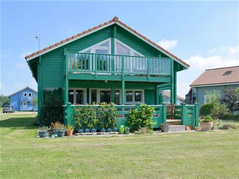 cottages 4 you norrells from cottages 4 you norrells is in fritton near great yarmouth norfolk with