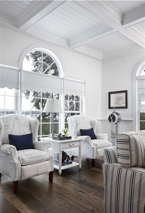 nautical living room furniture best 25 nautical living rooms ideas on