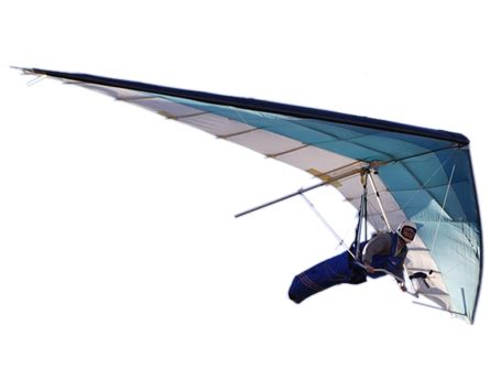 hang pictures pin hang gliding at the top click to view on pinterest