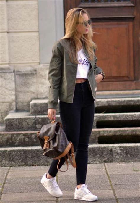 Jilbab Luris Fliwery style top tips