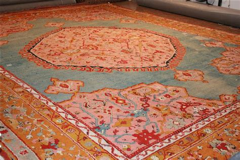 salmon colored rugs salmon colored rugs blumuh design