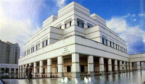 Calcutta Alipore Cus Mba by International Business Calcutta International Business School