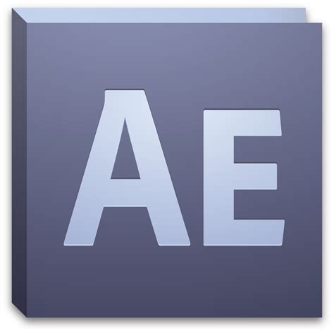 create render templates in after effects