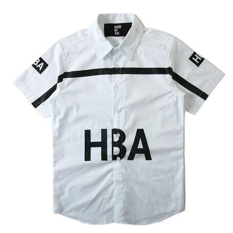 Topi Hba Baseball Cap By Air Polo Cap Impot Impor New By Air Quot Hba Print Quot Polo Shirt Collection Buy