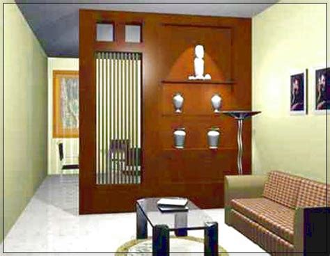 desain ruang tamu minimalis rumah type   posisi