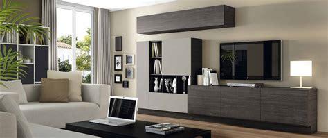 muebles de salon comedor modernos elegante saln edor