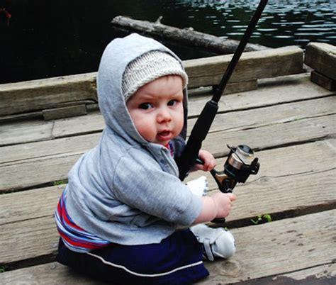 baby names for fishing folk