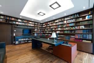 home office ideas for men www galleryhip com the men s home office interior design ideas