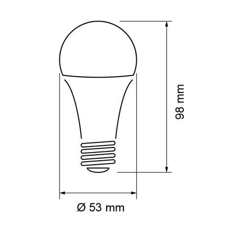 Lu Led Bulb Industri 50w 50w led bulb 8w e27 4200k 12 24v ac dc neutral light smd