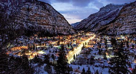 best hotels in aspen colorado w hotels hits the slopes in aspen colorado luxury