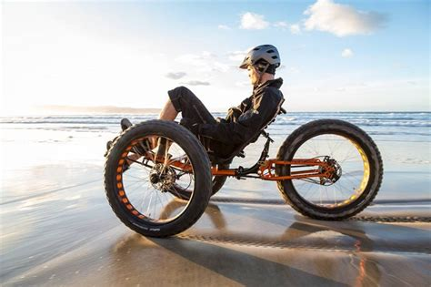 through sand snow a a bicycle and a 43 000 mile journey to adulthood via the ends of the earth books 10 futuristic bicycles you should give a test drive