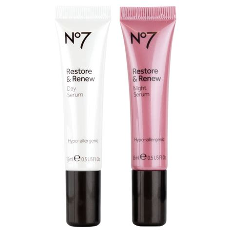 boots number 7 boots number 7 serum 28 images no7 protect advanced