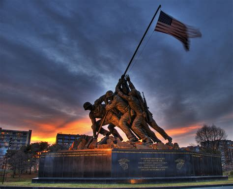 by laws young marines washington dc united states beautiful places to visit