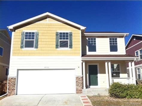 80239 houses for sale 80239 foreclosures search for reo