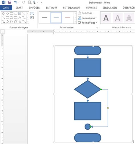 flowchart office 2013 flowchart office 2013 28 images microsoft office word