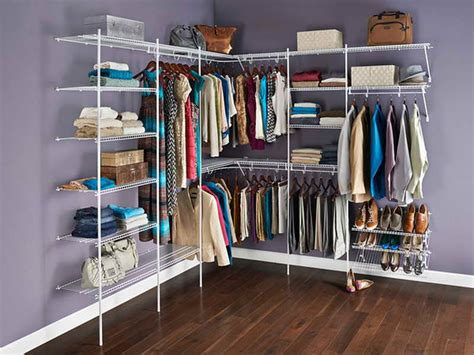Closetmaid Closet by Cabinet Shelving Closetmaid Wire Shelving Home
