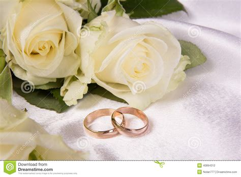 Wedding Concept Images by Wedding Concept Stock Photo Image 40894312