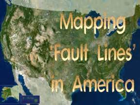 america fault lines map grace baptist church special sermons pastor jerry