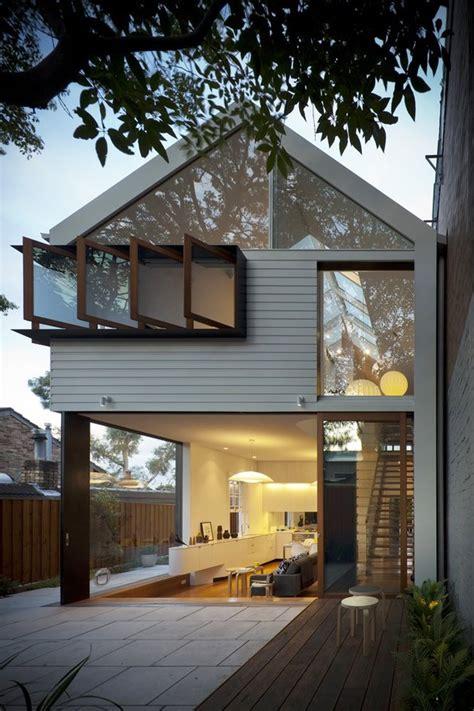 house design sydney modern house design sydney modern house
