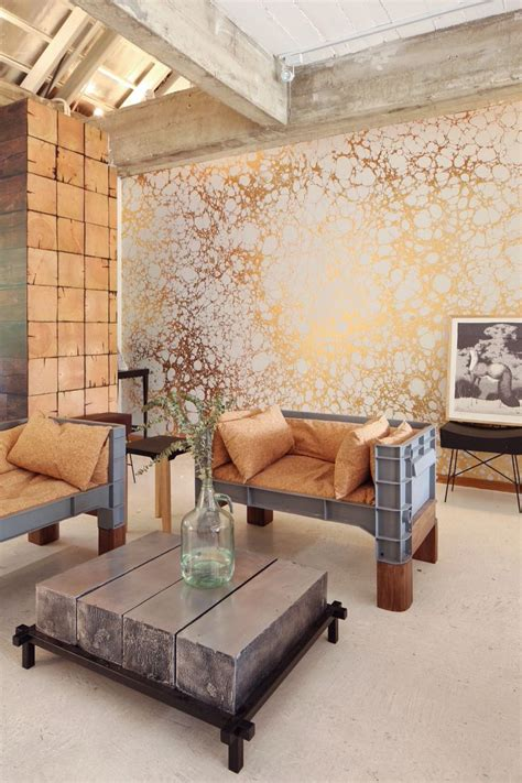 calico room 1000 images about marble vignettes on metallic gold and brownstone