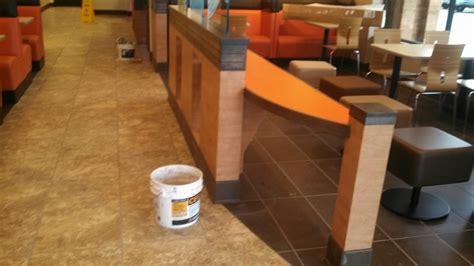 epoxy flooring epoxy flooring youngstown ohio