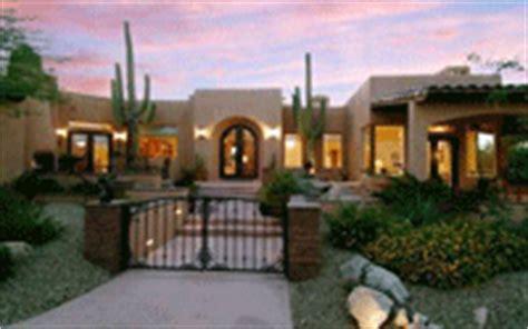 luxury homes tucson az tucson luxury homes brenda o brien abr crs gri