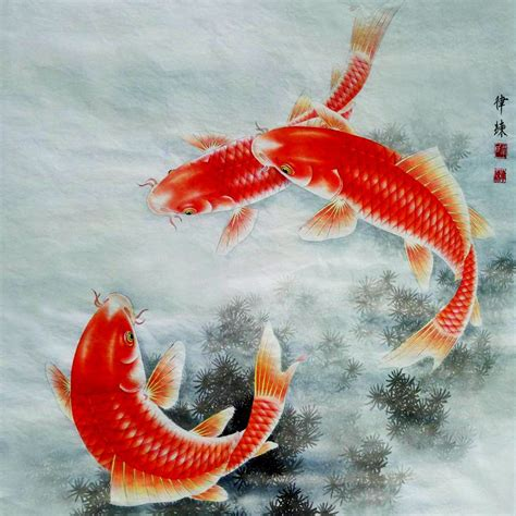 new year symbols fish 12 important symbols of the festival the
