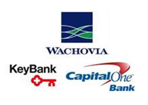 capital one boat loans personal loans for people with bad credit capital one