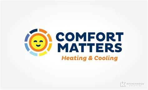 comfort first heating cooling inc comfort matters kickcharge creative kickcharge com