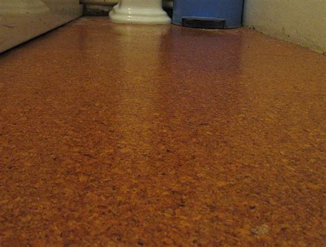 file cork bathroom flooring jpg wikimedia commons