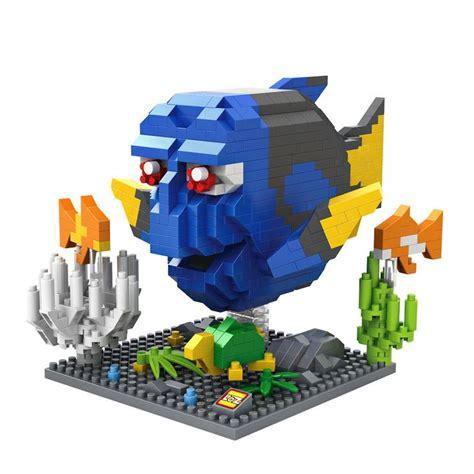 Loz Nano Block Disney Duck 127 best loz blocks nanoblocks images on doraemon building toys and model building