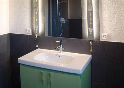 Gäste Badezimmer Umgestalten by Lavabo Badezimmer Preshcool Verschiedene Beispiele
