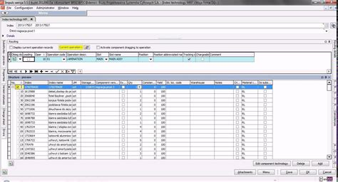 mrp spreadsheet calculator spreadsheets