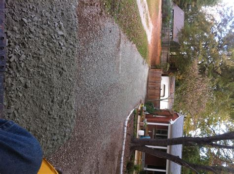 How Much Does A Ton Of Gravel Cost Installing Gravel Costs Free Apps Anifilecloud