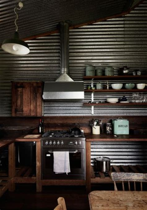 why do kitchen cabinets cost so much 17 best images about corrugated craziness on pinterest
