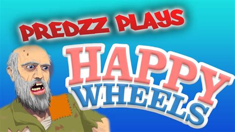 full happy wheels demo happy wheels full play happy wheels 2 demo game online