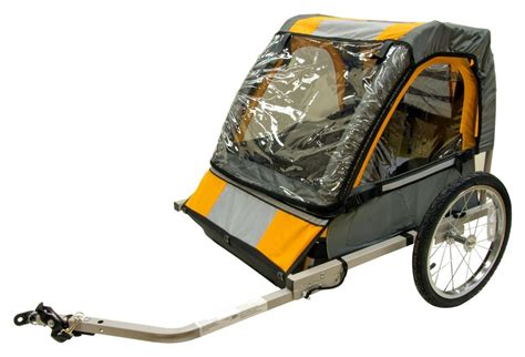 child seat for trail a bike halfords bicycle trailer bike jogger buggy seat for