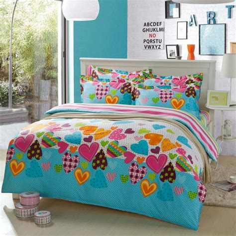 Shop Popular Kids Bedding Queen Size From China Aliexpress